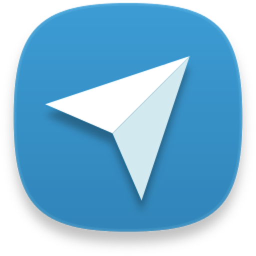 Telegram для Windows 7 / Windows 10.