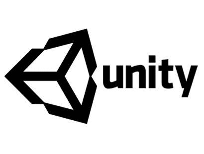 Unity Pro 2018.2.19f1 [Win64, ENG, 2018]