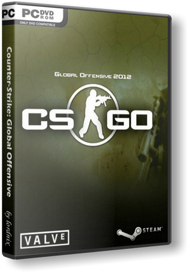 Counter Strike: GO [L] от 04.11.17