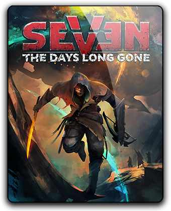 Seven: The Days Long Gone [P]