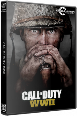 Call of Duty: WWII - Digital Deluxe Edition RePack от xatab