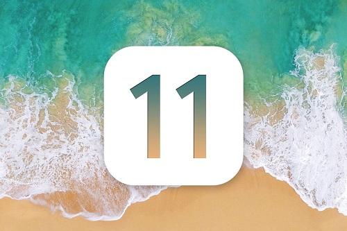 Официальные прошивки Apple Firmware iOS 11.2.1  + tvOS 11.2.1