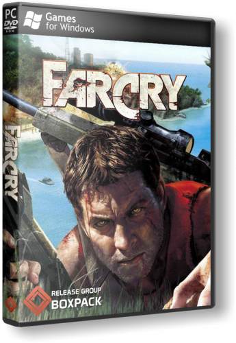 Far Cry Repack by Other's