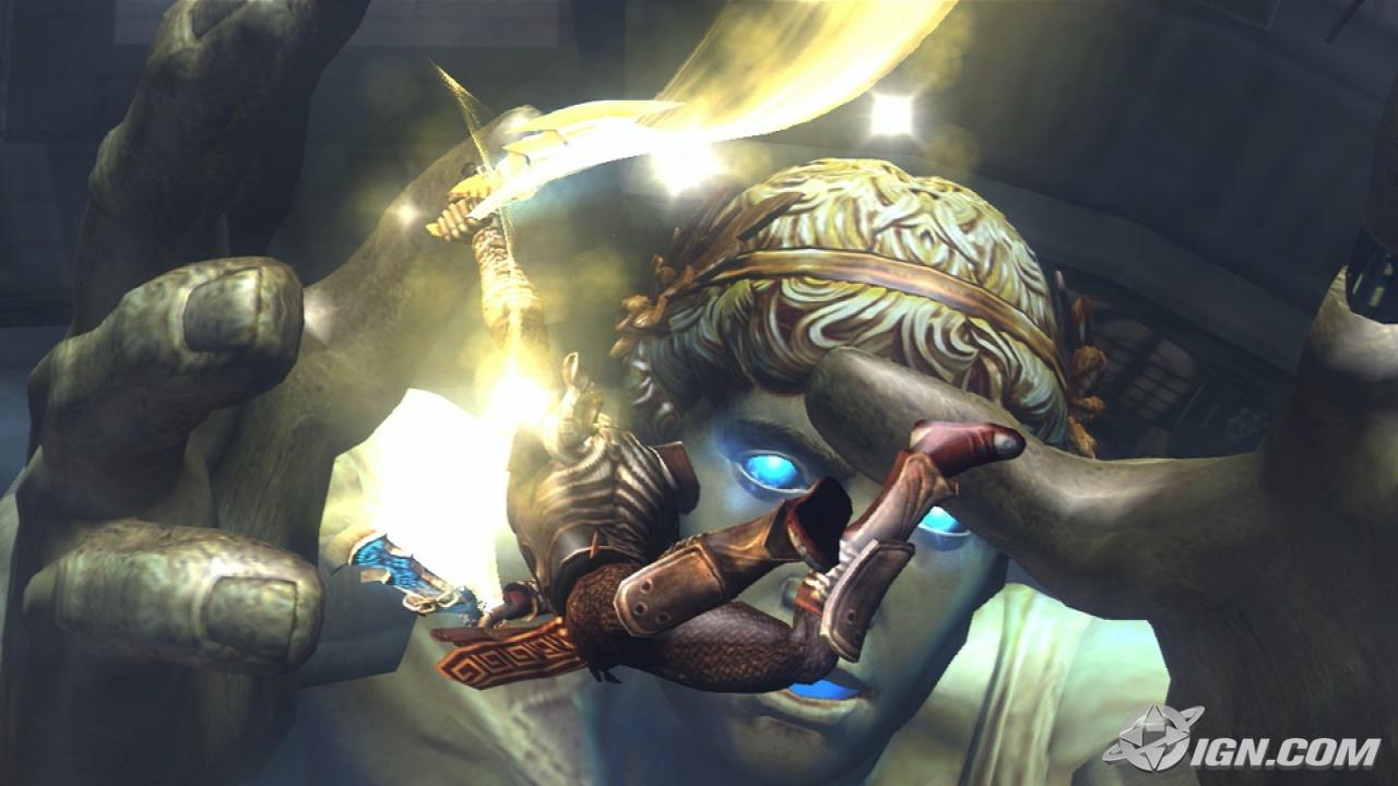 God of war vol 2 / бог войны. Том 2 скачать/читать онлайн.