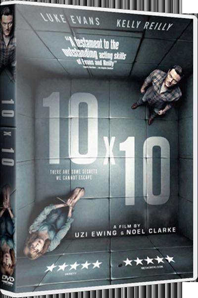 10 на 10 / 10x10