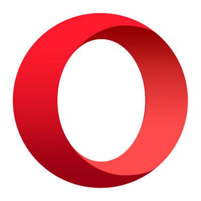 Opera 56.0.3051.43 Stable (2018) РС