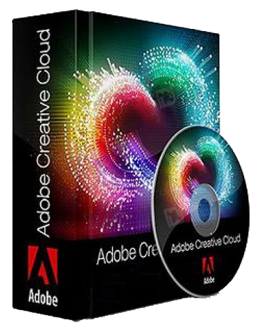 Adobe Master Collection CC 2018 PC | by m0nkrus