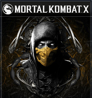 [Android] Mortal Kombat v1.19.0 + Mod Money [RUS/ENG]