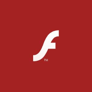 Adobe Flash Player 32.0.0.142 Final (2019) PC