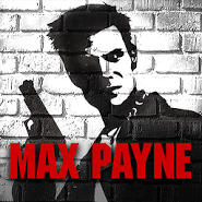 [Android] Max Payne Mobile [v1.2] (2018)