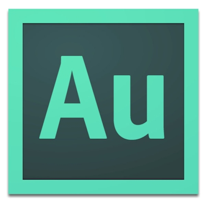 Adobe Audition CC 2019 12.0.1.34 [x64] (2018) РС | RePack by KpoJIuK
